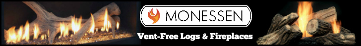 Monessen-Vent-Free