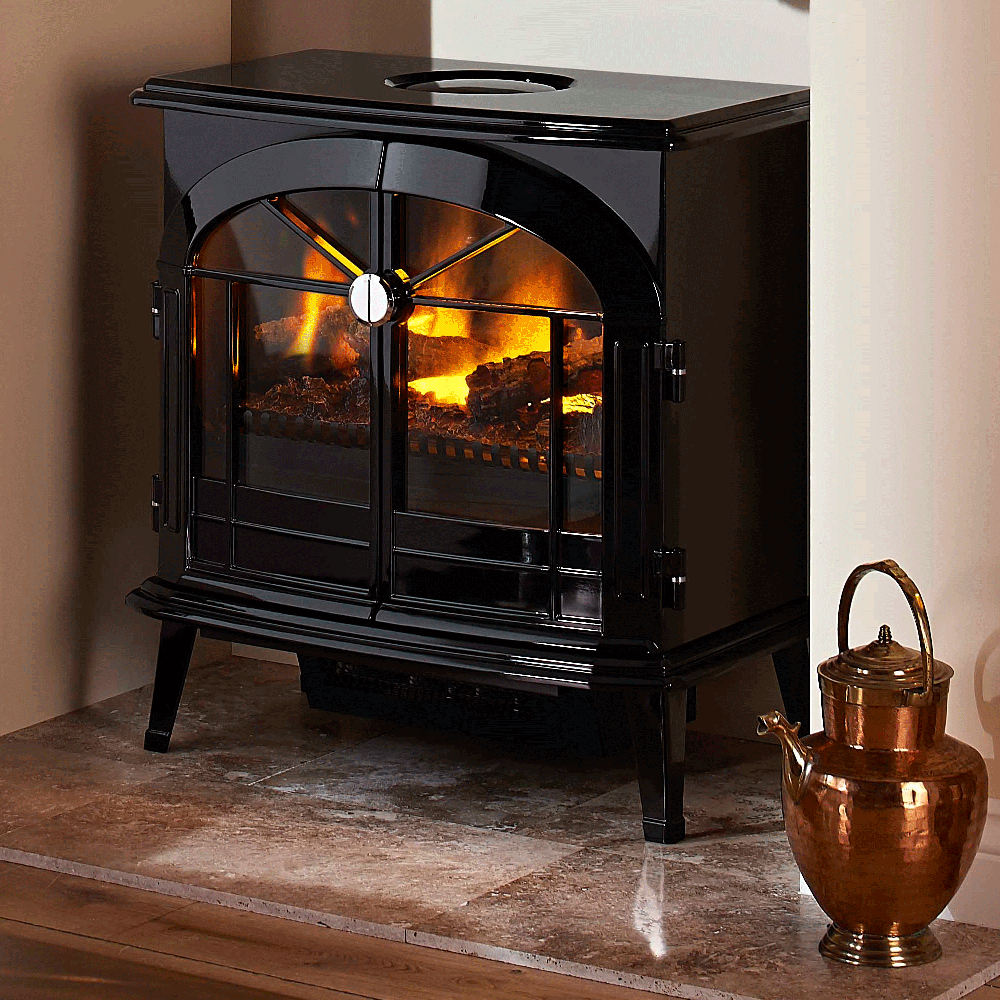 electric stoves fireside hearth u0026 home
