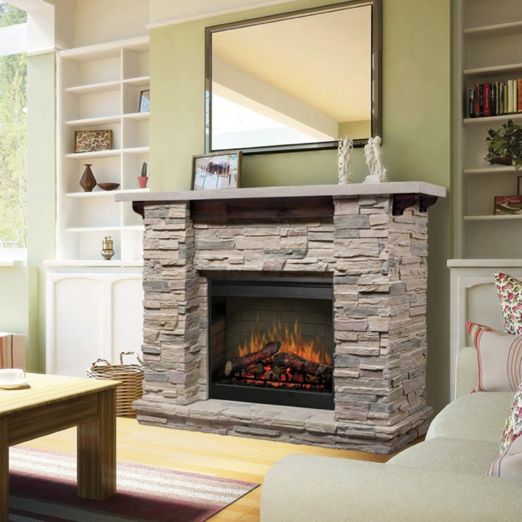 Electric Fireplaces Fireside Hearth Home
