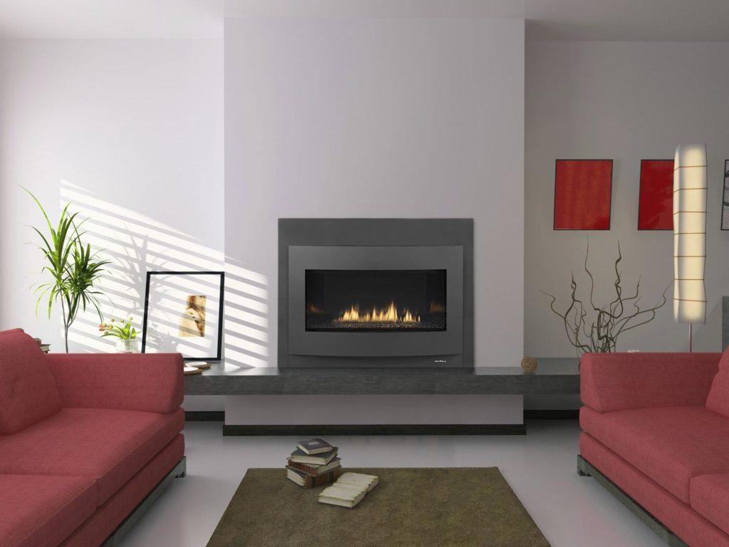 gas inserts fireside hearth u0026 home