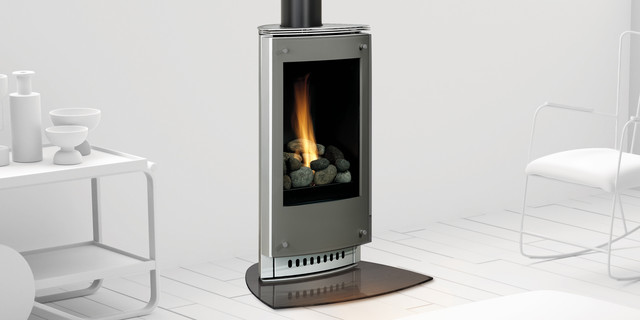 freestanding gas stove fireplace. Gas Stove Gallery. Let\u0027s Get Social Freestanding Fireplace