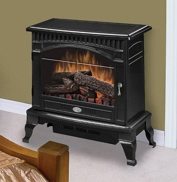Electric Stoves | Fireside Hearth & Home