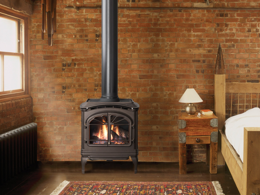 Gas Stove Gallery. Let's Get Social - Gas Stoves Fireside Hearth & Home