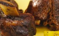 beef-short-ribs-960