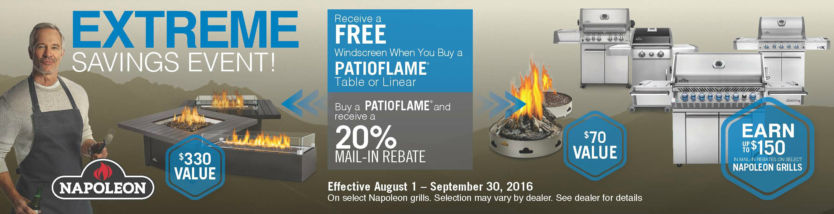 extreme-savings-event-Gas-Grill