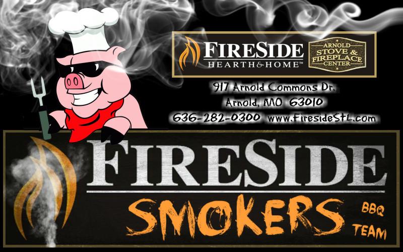 Smokers_Pig