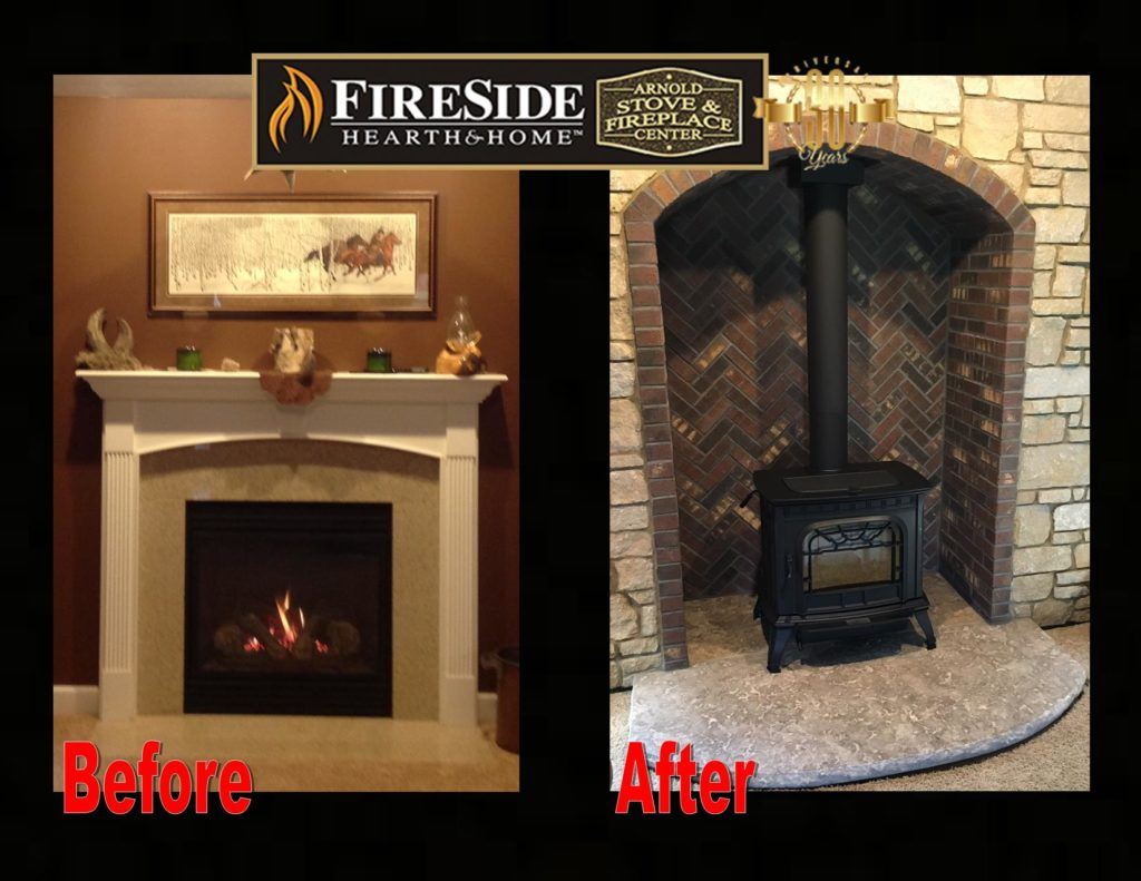 installation fireside hearth u0026 home