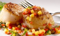 red-chile-scallops-960