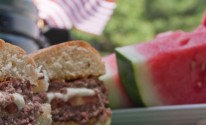 stuffed-burgers-july4th-960
